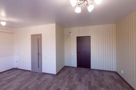 Продам квартиру с ремонтом (в блоке). Шекспира, 15