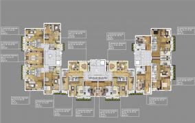 Продам квартиру в новобудові