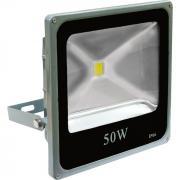 Продам LED прожектори світлодіодні 10-200Вт IP65