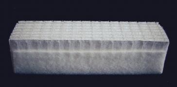 Продам набір, комплект для пилососа Thomas Twin, Genius Aquafilt