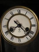 Продам настінні годинники Gustav Becker SILESIA з боєм (кінець 19 століття