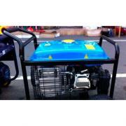 Продам Новий Німецький бензогенератор GUDE GSE 3700 RS