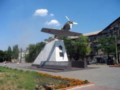 Продам однокімнатну квартиру вул. Дивногорская (Бул.Шевченка)