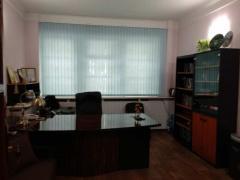 Продам офис 150 v2 возле Госпрома
