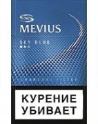 Продам оптом сигарети з Акцизом РФ (оригінал)