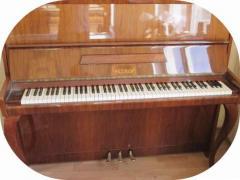 Продам піаніно Petrof,Терміновий викуп піаніно