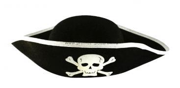 продам піратський капелюх