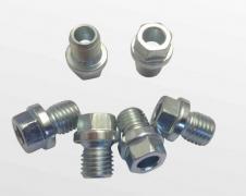 Продам пробки шестигранні метричні DIN 906, 910, 7604