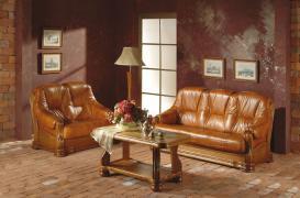 Продам Пика мебель Купить мягкую мебель Пика мебель Мебель для г
