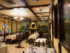 Продам Ресторан в Харкові, паркова зона