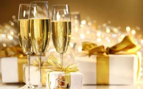 Продам розливконьяк, вино, шампанське. Молдова опт і роздріб