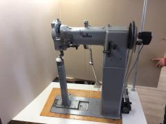 Продам швейне обладнання