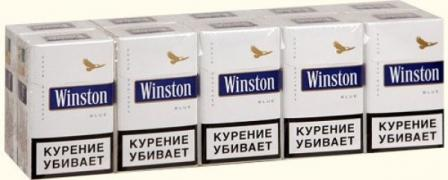 Продам сигарети. Опт