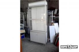 Продам торгове та офісне обладнання б/у та нове
