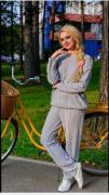 Продам вязані костюми від виробника