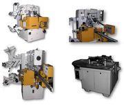 Продам заверточные автомати високої якості за доступними цінами