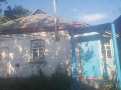 Продам житловий будинок