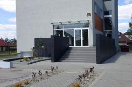 Продаємо будинок на 5 квартир в Польщі, Катовіце