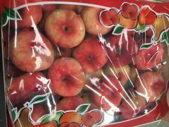 Продаємо парагвайський персик