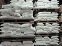 Продаємо цукор оптом від 22 до 500 тонн/тиждень
