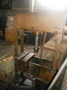 Продаємо верстати б/у, металообробні обладнання