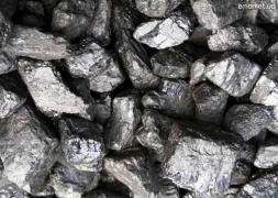 Продаємо вугілля