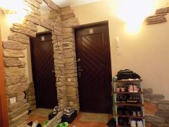 Продається 2-х кімнатна в Ялті Бакунинский проїзд 86 000 у.е