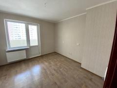 Продається 2-кімнатна квартира в Оболонському р-ні Києва