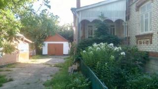 Продається гарний будинок з землею с. Іванів Вінницької обл