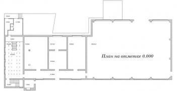 Продається виробниче приміщення в Харкові