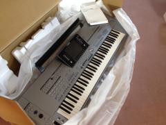 Продається Ямаха Тирос 5 клавіатури робоча станція
