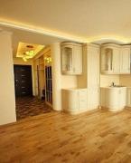 Продаж 2 кім квартири в Ялті