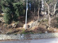 Продаж ділянки Ялті 9 сот смт Кореїз