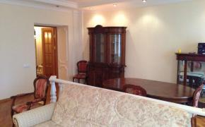 Продаж квартири в Сімферополі
