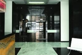 Продаж офісу в БЦ Tsarsky Печерськ, Старонаводницька 13Б