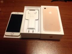 Продаж оригінал : Яблуко iPhone 7 плюс,Samsung Примітка 7,айфон 6S