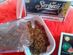 Продаж тютюну для кальяну оптом