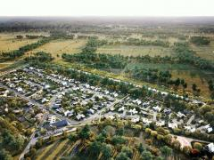Продажа домов в Коттеджном городке Malberry от Застройщика