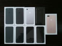 Продажі смартфонів
