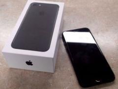 Продажу заводу розблокована смартфона від Apple