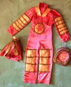 Прокат, пошиття карнавальних костюмів