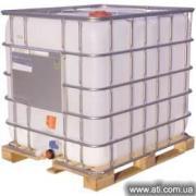 Пропонуємо компоненти для виробництва рідких пінопластів