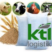 Пропонуємо високоякісну натуральну сировину для виробництва корм