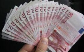 пропозиція кредиту для людей в фінансові труднощі