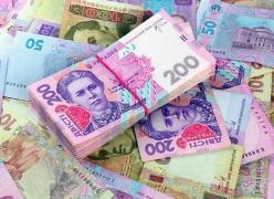 пропозиція кредиту для ваших фінансових проблем