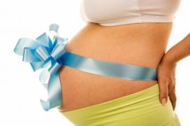 Пропозиція співпраці для всіх бажаючих стати сурогатними мамами
