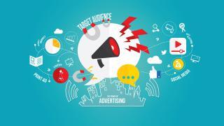 Просування сайтів в інтернет, Google, контекст реклама, adwords