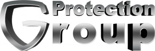 «Протекшн-Груп» - розробка технічних рішень для бізнесу