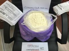 Протеїн на вагу