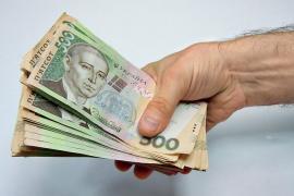 Приватний інвестор видасть кредит готівкою до 5 млн грн